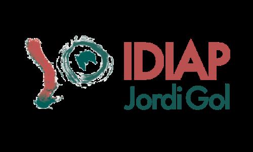 Institut d'Investigació en Atenció Primària Jordi Gol
