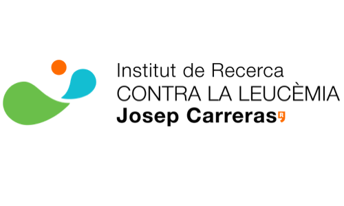 Institut de Recerca contra la Leucèmia Josep Carreras