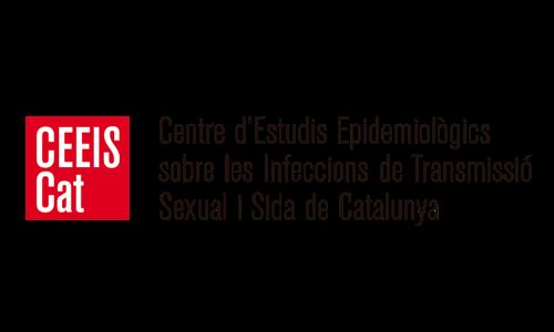 Centre d'Estudis Epidemiològics sobre les Infeccions de Transmissió Sexual i Sida de Catalunya
