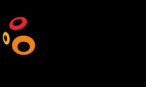 Institut Català d'Oncologia (ICO)