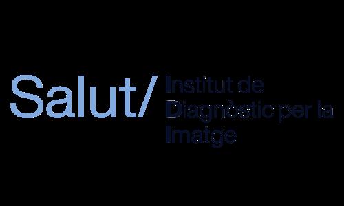 Institut de diagnòstic per la imatge