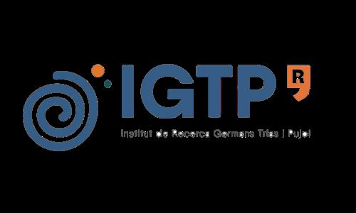 Institut de Recerca Germans Trias i Pujol