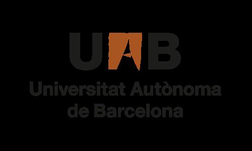 Universitat Autònoma Barcelona (UAB)